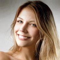 Daniella Suzanne