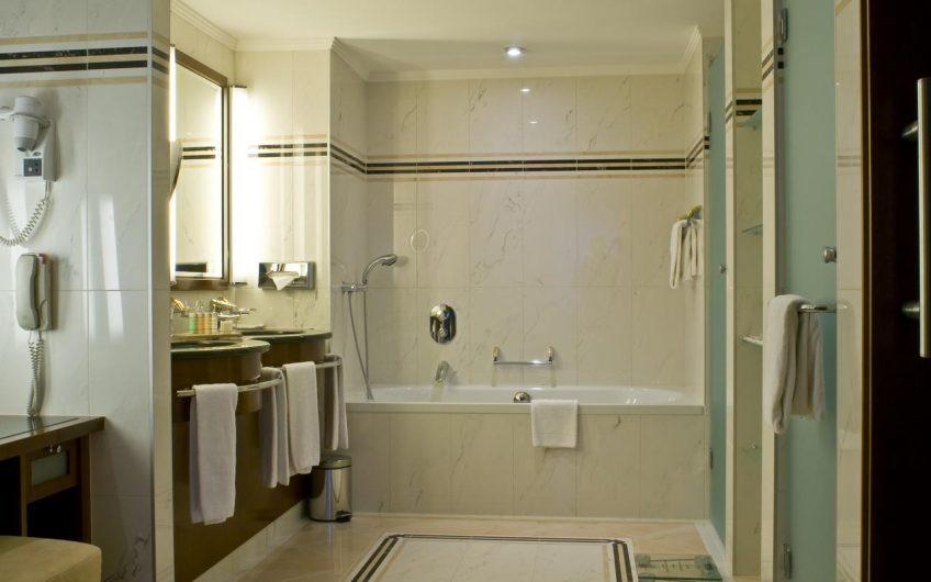 מלון רדיסון בלו צנטרום ורשה Radisson Blu Centrum Hotel