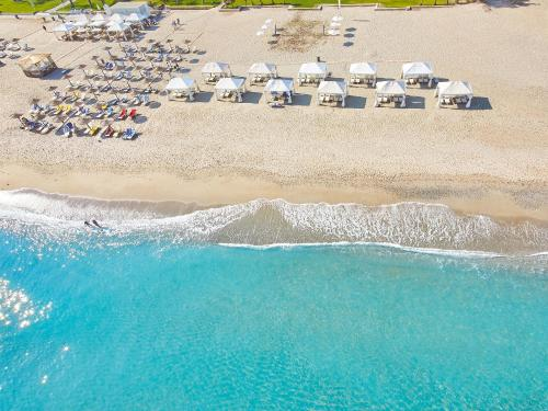 מלון כרתים פלאס Creta Palace